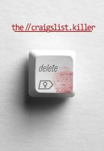 El asesino de Craiglist