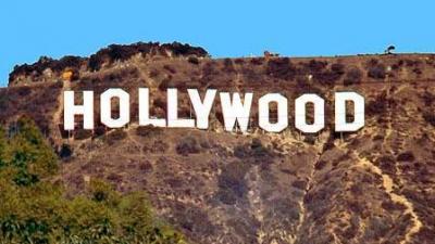 Melhores atores e atrizes de Hollywood