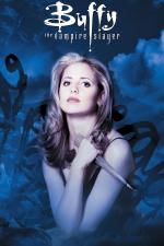 Buffy, a Caça-Vampiros