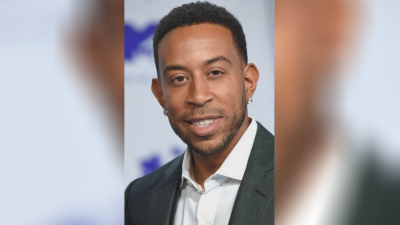 De beste films van Ludacris