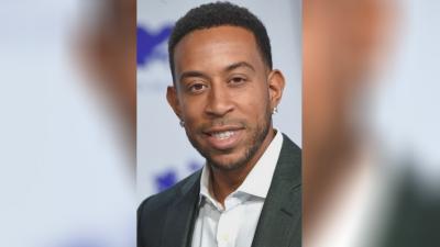 Las mejores películas de Ludacris