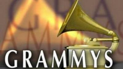 Vencedores latinos na história dos prêmios Grammy