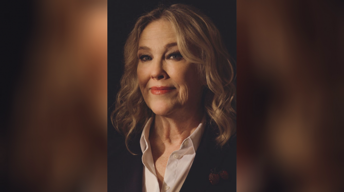 Best Catherine O'Hara movies