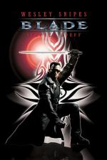 Blade - O Caçador de Vampiros