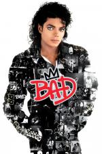 Michael Jackson: Bad 25