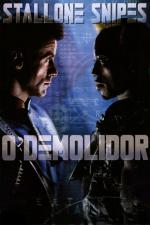 O Demolidor