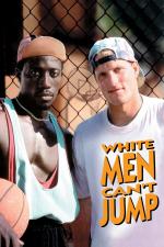 Weiße Jungs bringen's nicht