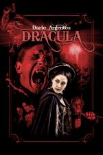 Dario Argentos Dracula