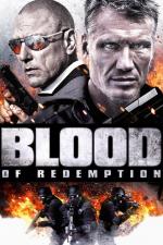 La sangre de la redención