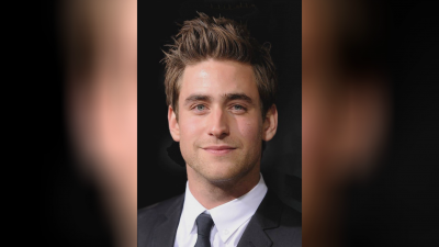 Best Oliver Jackson-Cohen movies