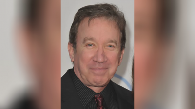 Best Tim Allen movies