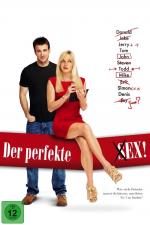 Der perfekte Ex