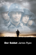 Der Soldat James Ryan