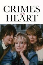 Crímenes del corazón