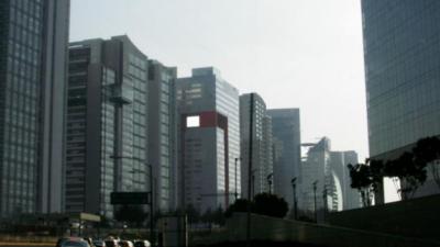Les meilleures villes d'Amérique latine à vivre