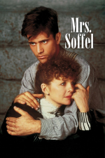 Mrs. Soffel, una historia real