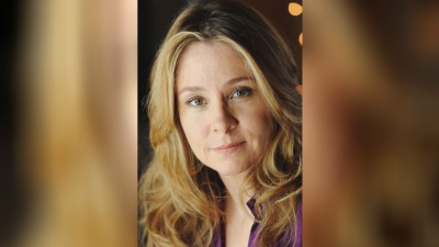 Best Megan Follows movies