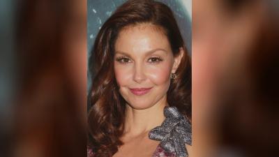 Ashley Judd の最高の映画