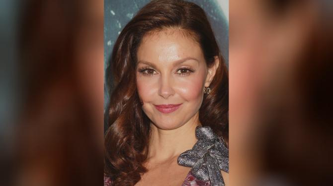 Лучшие фильмы Ashley Judd