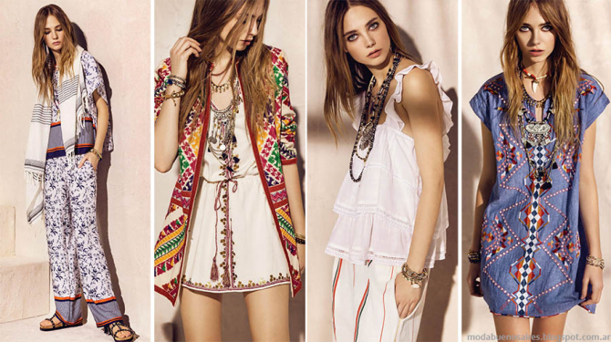 Casual dresses for any occasion