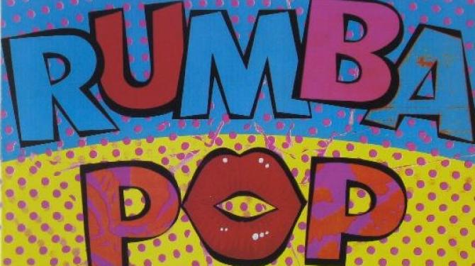 The best Rumba-Pop artists