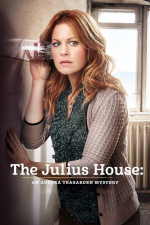 The Julius House: An Aurora Teagarden Mystery