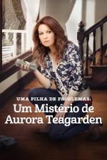 Uma Pilha de Problemas: Um Mistério de Aurora Teagarden