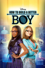 How to Build a Better Boy
