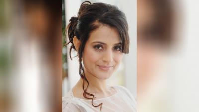 Las mejores películas de Ameesha Patel
