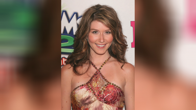 Best Jewel Staite movies