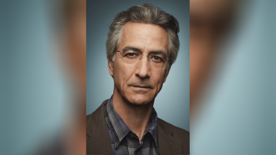 Best David Strathairn movies
