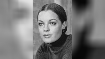 Best Romy Schneider movies