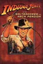 Indiana Jones e os Caçadores da Arca Perdida