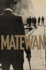 Matewan - A Luta Final