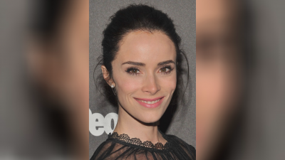 Best Abigail Spencer movies