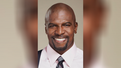 Best Terry Crews movies