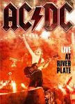 Live at River Plate (Argentina-2009)