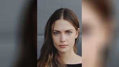 Najlepsze filmy Laura Berlin
