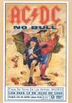 No Bull (Spain-1996)