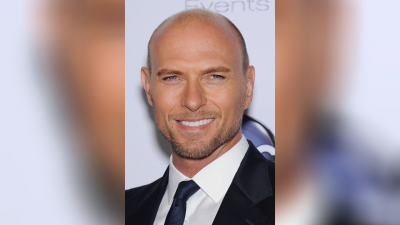 Best Luke Goss movies