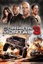 Corrida Mortal 3 - Inferno