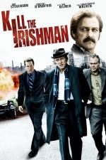 Matar al irlandés