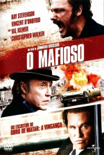 O Mafioso