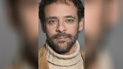 Best Alexander Siddig movies