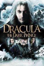 Dracula – The Dark Prince