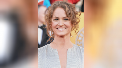 Best Melissa Leo movies