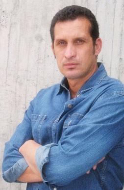 Fernando Solórzano: Mond die Erbin