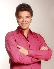 Luis Eduardo Arango: La Costañ und El Cachaco