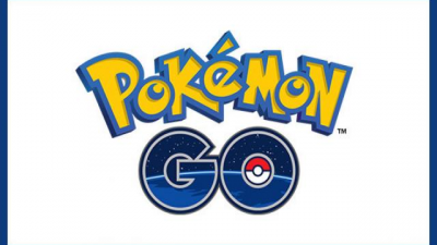 Nejlepší Pokémon GO triky