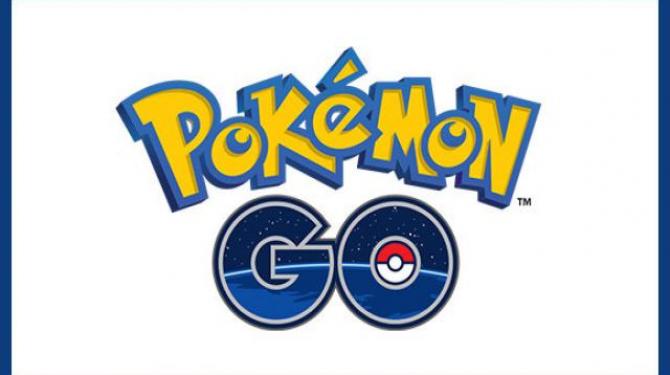 Os melhores truques para Pokémon GO